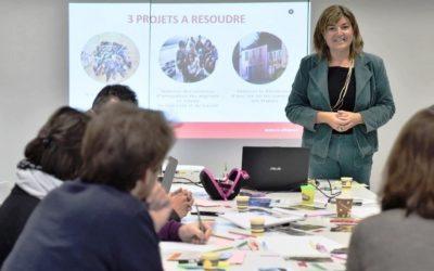 Initiatives janvier – février 2019 Loire Webzine