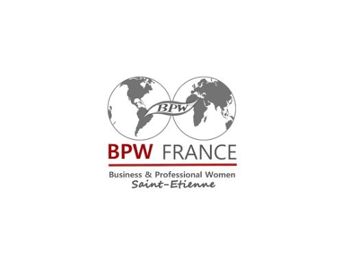 BPW France Saint-Étienne