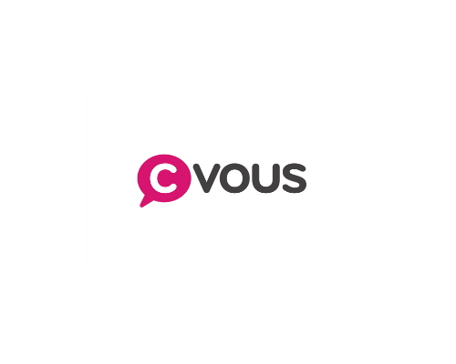 Cvous
