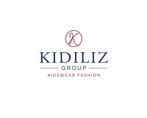 Kidiliz Group kidswear fashion