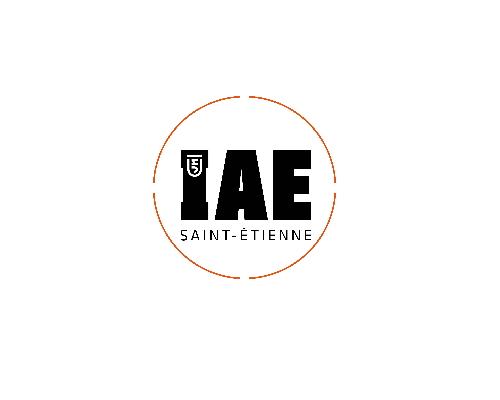 Ujm Iae Saint-Étienne