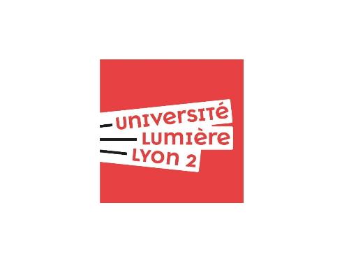 Universite Lyon 2