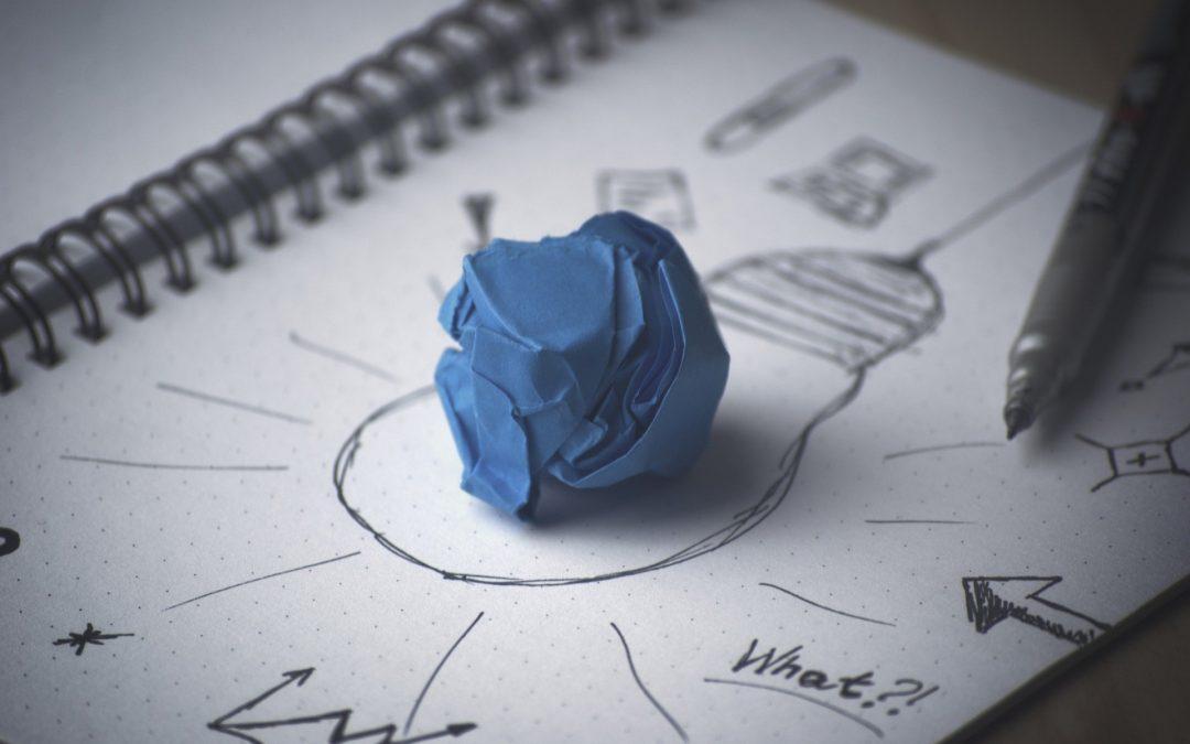 L'innovation frugale…ou…quand Covid rime avec Jugaad…